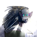 trico by RunningFIame