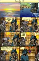 Davy Jones' Day Off pg3 by Swashbookler