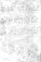 TFOK_RV page 4 by Qvi