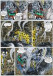Chakra -B.O.T. Page 114 by ARVEN92