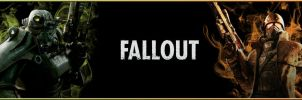 Fallout Article Banner by Ogachi