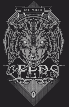 thefers Apparel - Romolus by fERs