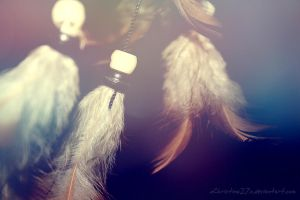 Promises by xChristina27x