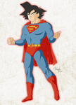 Superman..returns? by Shizu-178
