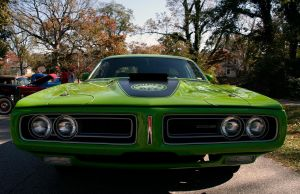 superwide superbee by TacoAce