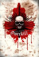 Overkill by Tonito292