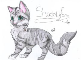 Shadowfang by leeloo-lynxwolf-22