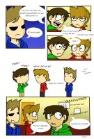 Eddsworld: switched-page 2 by Glytzy