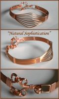 Natural Sophistication 142 by Zorias
