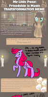 Paper Moon Transform Meme by scarlet-colored-moon