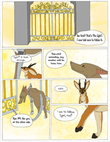 Revival Audition Pg. 2 by AmiliaLongTail