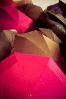 Umbrellas 02 by ice-works
