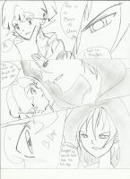 MPT page 278 by Atsyrc
