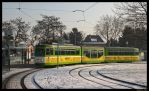 Lets do a Loop dee Loop by TramwayPhotography