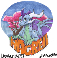 DeviantMEETbadge by aacrell