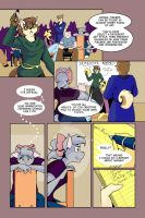 Furry Experience page 346 by Ellen-Natalie