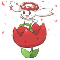 ay bay bay by sorbetskies