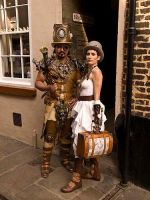 steampunk gold13 by overlord-costume-art