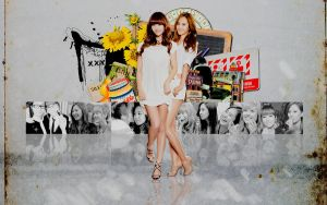 Yulsic with GQ WP 1440 900 02 by MF1993