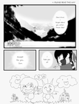 CDW Ch1 Pg2 by Albel-is-MINE