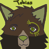 Tobias by Chrysanthe-mums