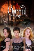 Charmed: The Essence by LaraRules81