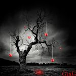 the tree of hearts by mynameisgiag
