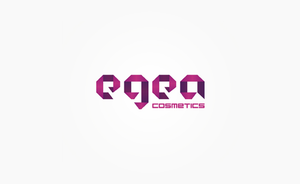 egea logo 2 by alextass