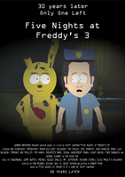 RATED PG-13 THE THIRD by Lolwutburger
