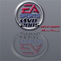 Unofficial MVP 2005 Icon by masterschwag