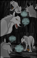 BMB: Page 28 by Thealess