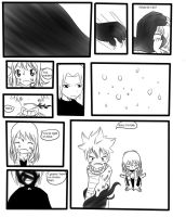 Fairy Tail - Crescent Island Page 66 by xmizuwaterx