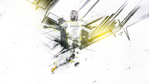 Drogba ft. Boeing by destroyer53