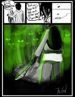 ZS Round 1 Page 12 ~End~ by Miss-Madwell