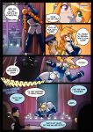 New beginning page 4 by AngsTheWicked