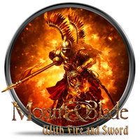 Mount and Blade - With Fire and Sword by Solobrus22