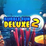 Bubble Fun Deluxe 2 by istudio327