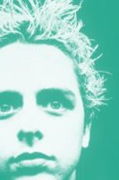 Billie Joe Armstrong 2 by pols4tre