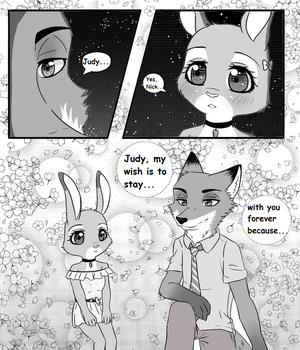 Zoo-comic 36 by NACCHAN96