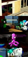 Vinyl's Story Part 1 by Legoguy9875
