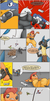 6XL - Corus - Round 4 page 6 by TheNekoStar
