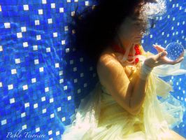 UNDERWATER PHOTOGRAPHY 9 by pablotesoriere