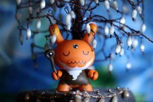 Shawnimals by Sir-SiriX