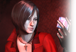 resident evil 6 screenshots 58 by heatheryingNL