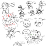 Late night joinme by Box-of-YEHET