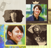 Heechul ID by Forbidden-RoOse