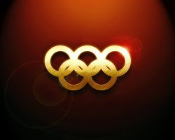 Beijing Olympics 2008 2 by think0