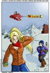 Chapter 5 by Trunks777