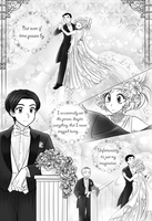 Chocolate with pepper-Chapter 10-28 by chikorita85