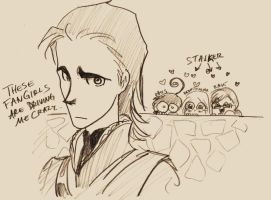 Again poor Loki by oasiswinds
